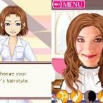 mon-salon-de-coiffure-dsi1