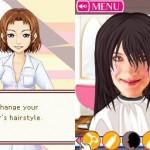 mon-salon-de-coiffure-dsi2