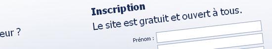 inscription-facebook-coiffeur1