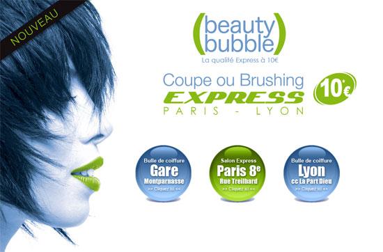 beauty-bubble