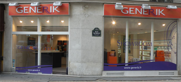 generik-showroom-vitrine