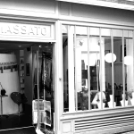 massato-2