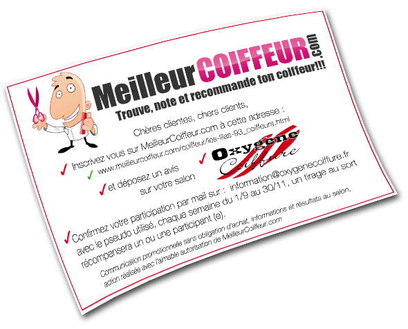 flyer-concours-oxygene-coiffure