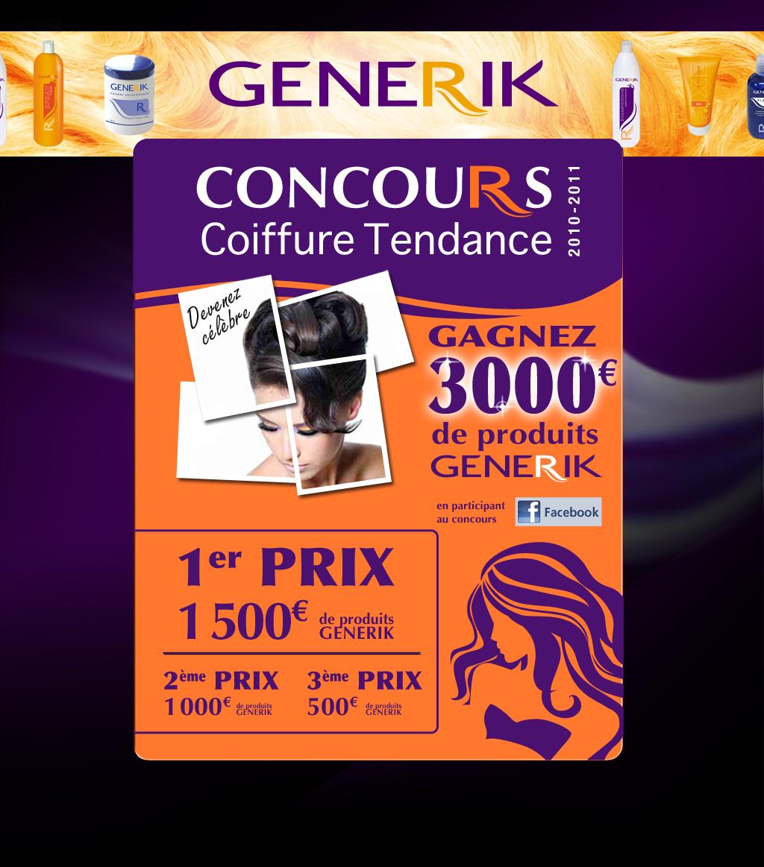generik-visuel-concours