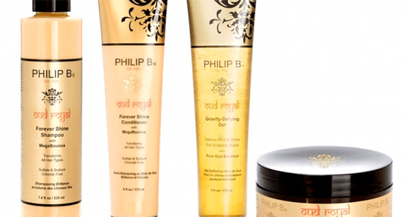 Oud-Royal-Forever-Shine-Philippe-B