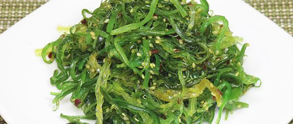 algues-cheveux