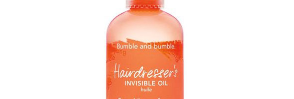 huile-invisible-bumble&bumble