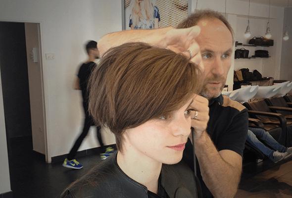alex-coiffure
