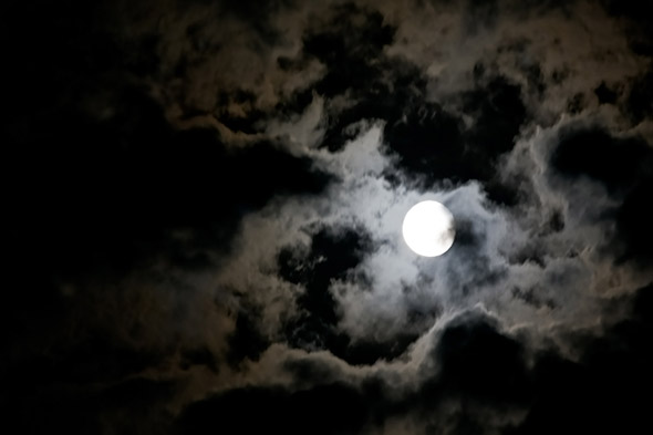 pleine-lune-ret