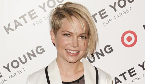 Michelle-Williams-halfhawk