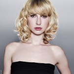 coiffure-rentree-2013-coupe-courte-21