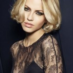 coiffure-rentree-2013-coupe-courte-20
