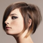 coiffure-rentree-2013-coupe-courte-18