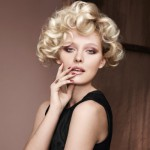 coiffure-rentree-2013-coupe-courte-17
