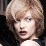 coiffure-rentree-2013-coupe-courte-15