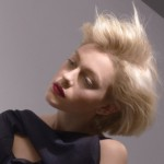 coiffure-rentree-2013-coupe-courte-12