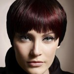 coiffure-rentree-2013-coupe-courte-11