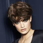 coiffure-rentree-2013-coupe-courte-10