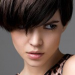 coiffure-rentree-2013-coupe-courte-9