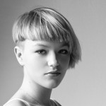 coiffure-rentree-2013-coupe-courte-5