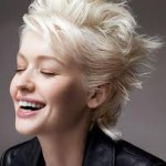 coiffure-rentree-2013-coupe-courte-4