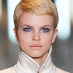 coiffure-rentree-2013-coupe-courte-3