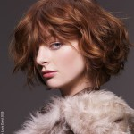 coiffure-rentree-2013-mi-long-21