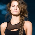 mode-coiffure-hiver-side-braid-6