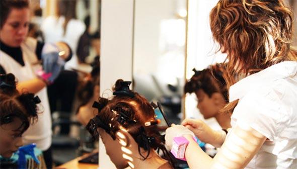 CAP-coiffure