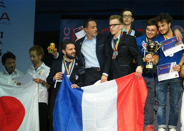 equipe-france-coiffure