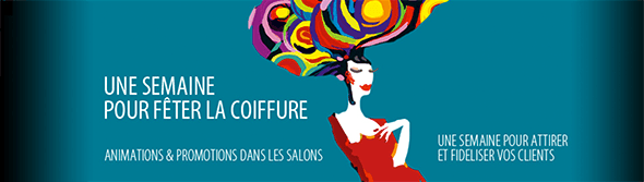 semaine-de-la-coifure-2013