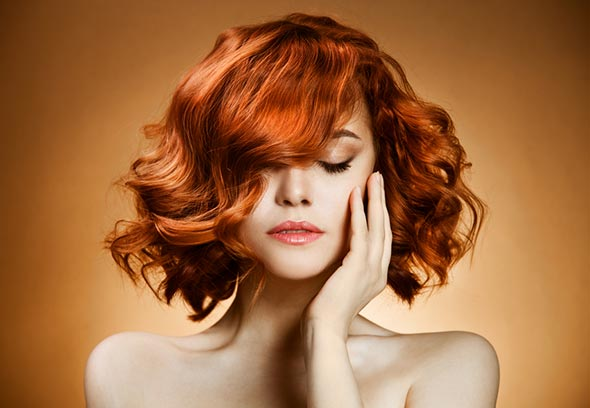 maquillage-rousse