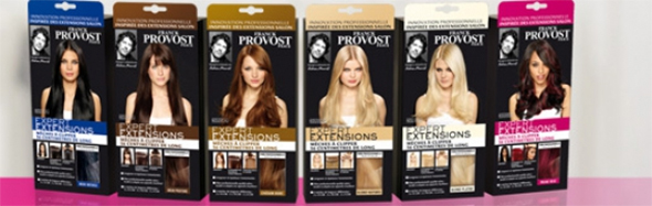provost-expert-extensions