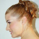 bar-chignon-matrix