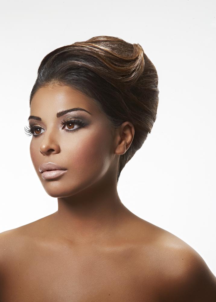 Events 39 story marseille avis tarifs horaires t l phone for Salon de coiffure dubai
