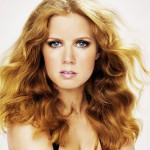 Amy-Adams-boucles