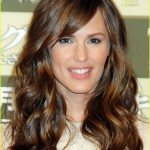 jennifer-garner-boucles