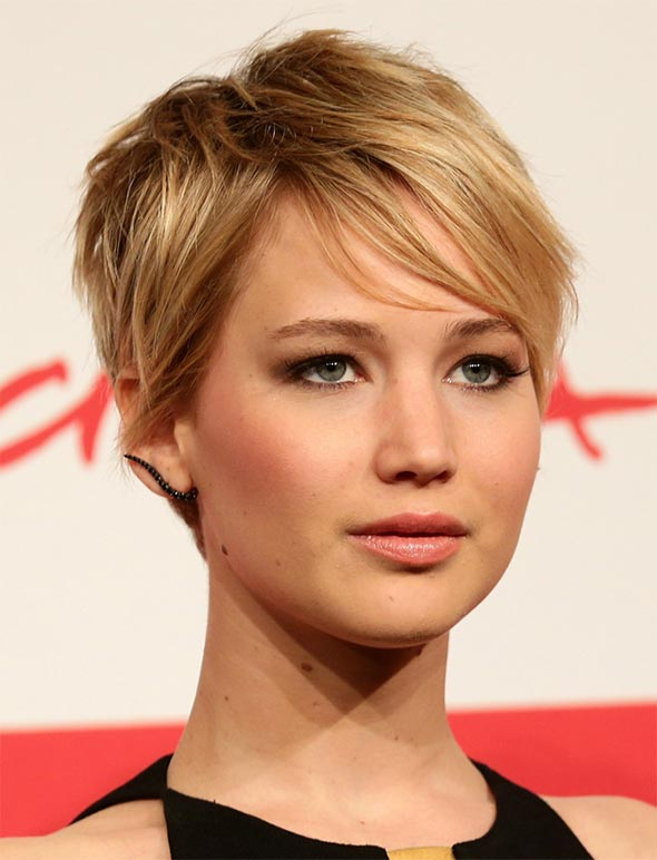 pixie-crop-star-jennifer-lawrence