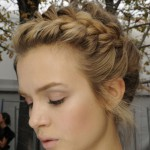 tresse-couronne-2