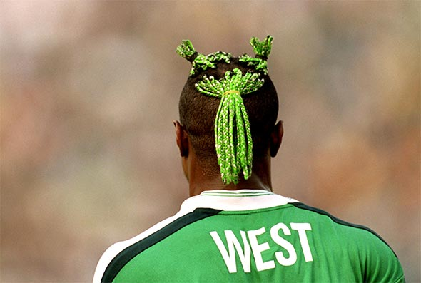 Taribo-West-cheveux
