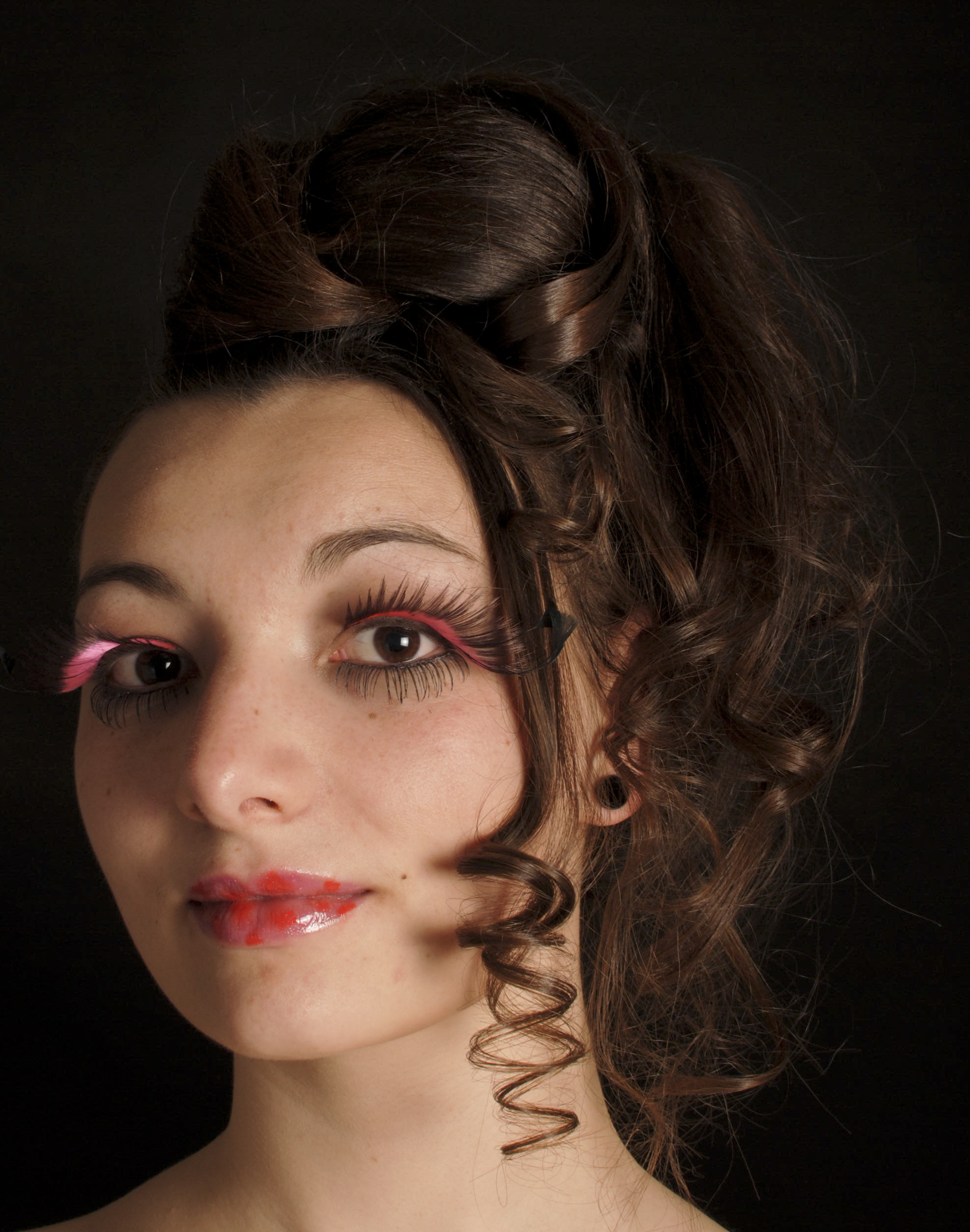 France Coiffure