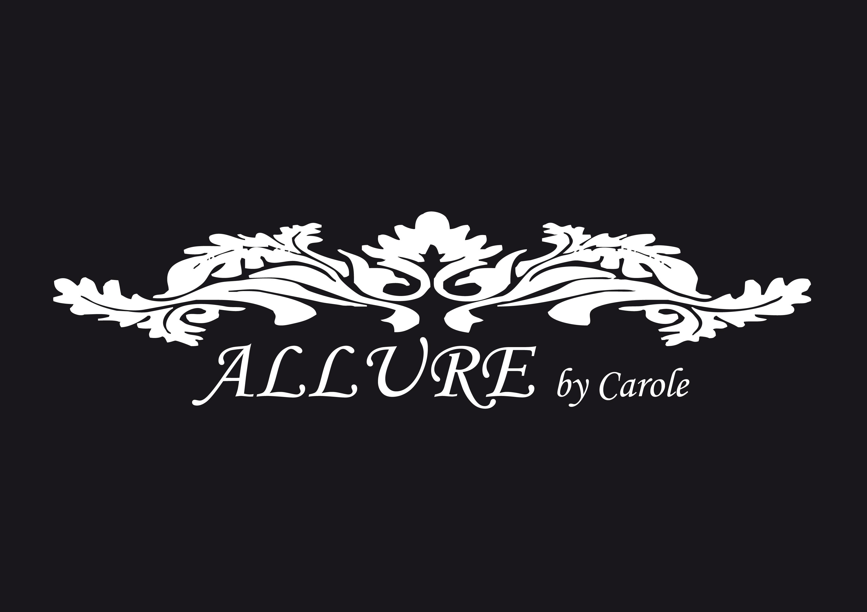 Allure by Carole à Gouvieux