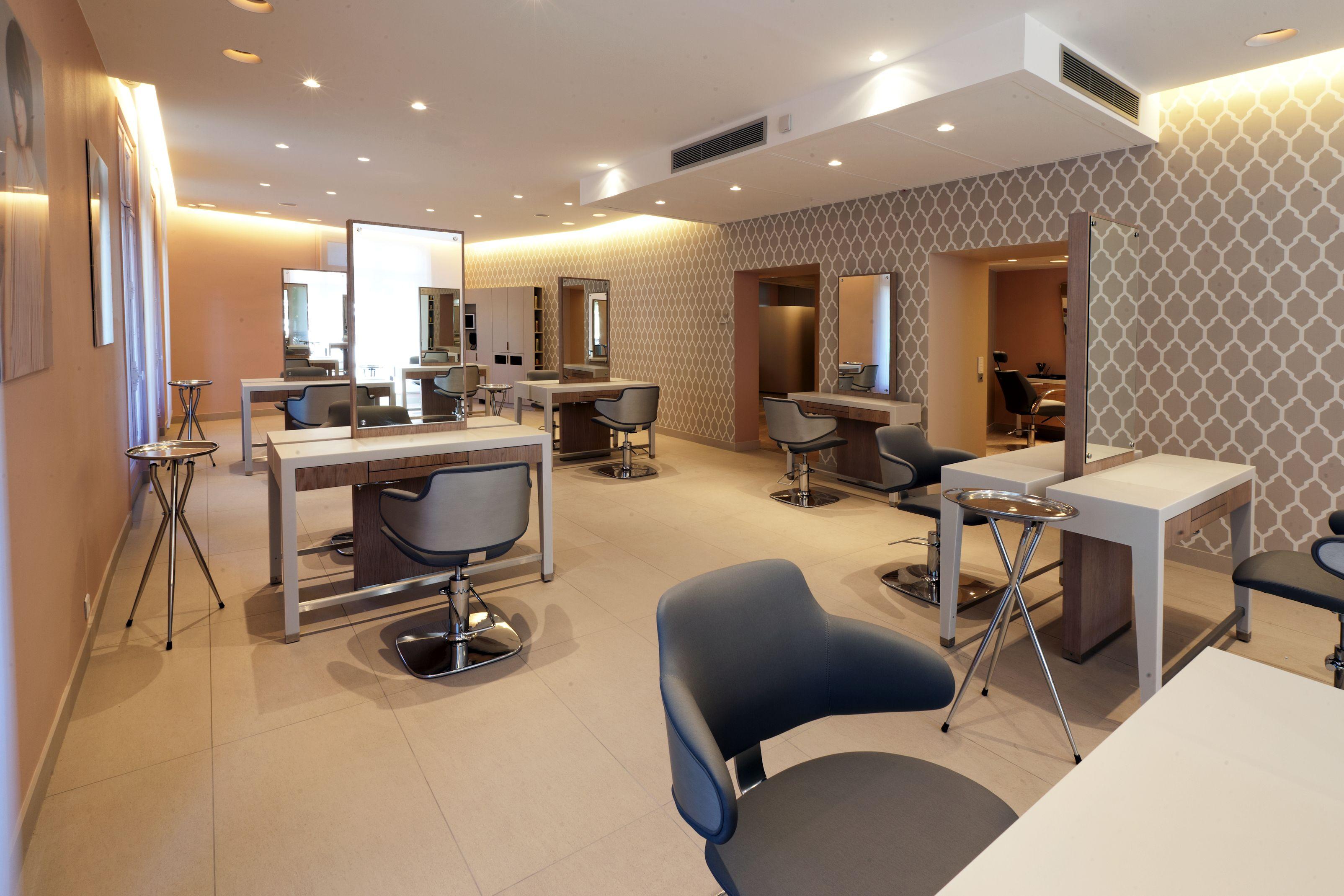 Samuel rocher paris paris 16 avis tarifs horaires for Salon de coiffure noisy le grand