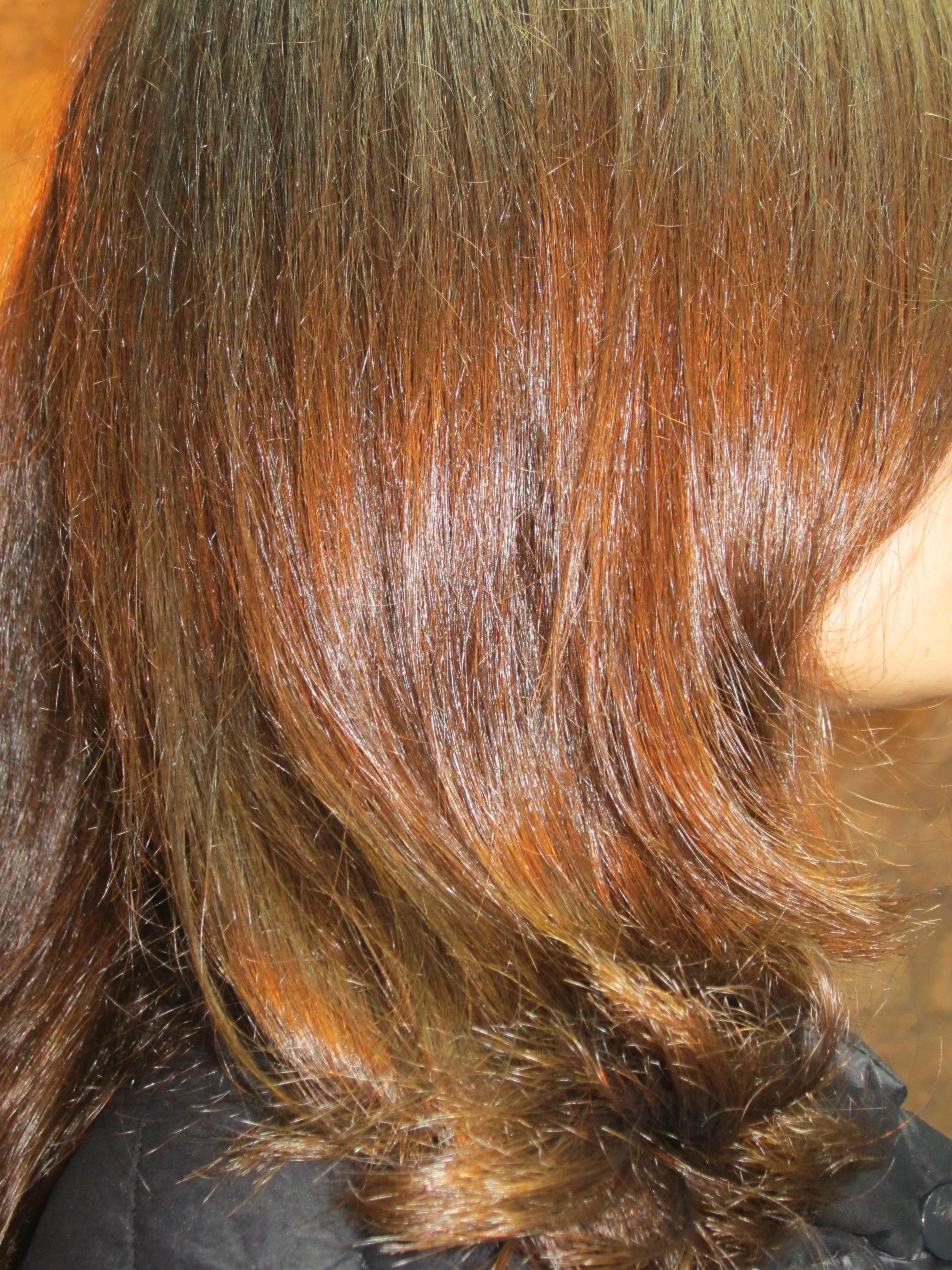 Le salon de coiffure saint matr avis tarifs horaires - Salon de coiffure bussy saint georges ...