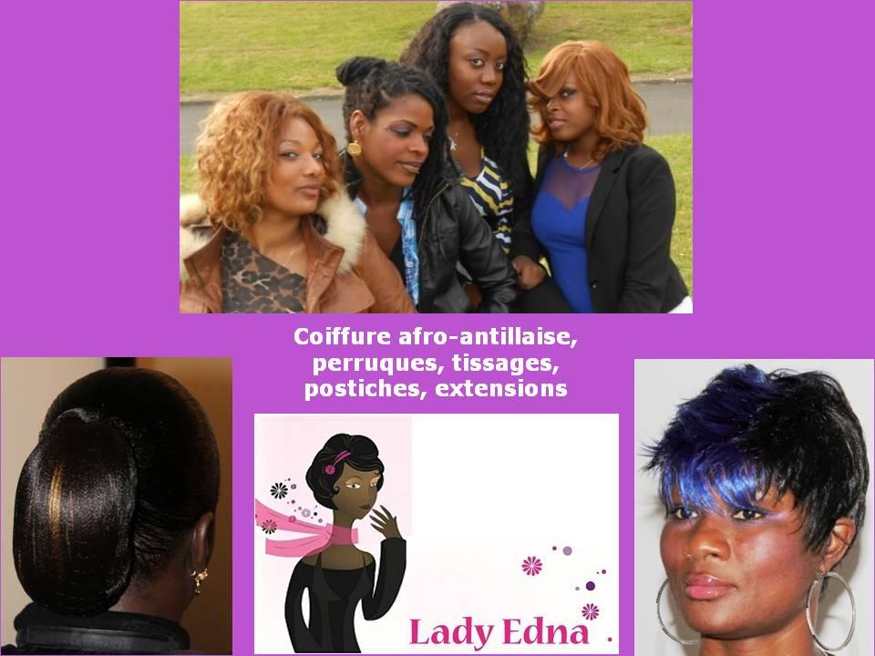 Salon de coiffure afro antillais essonne coiffures for Salon de coiffure afro antillais paris