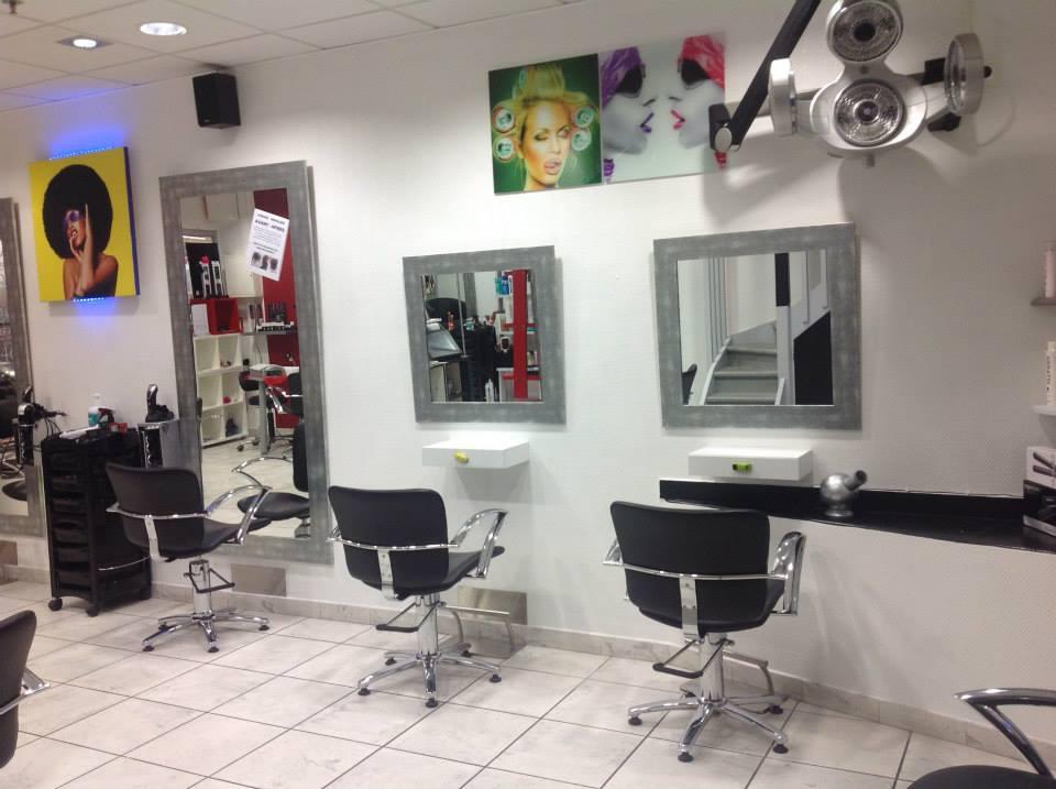 Abc coiffure mont limar avis tarifs horaires t l phone - Le salon montelimar ...
