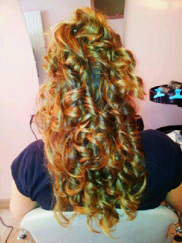 Ana'hair à Noyon