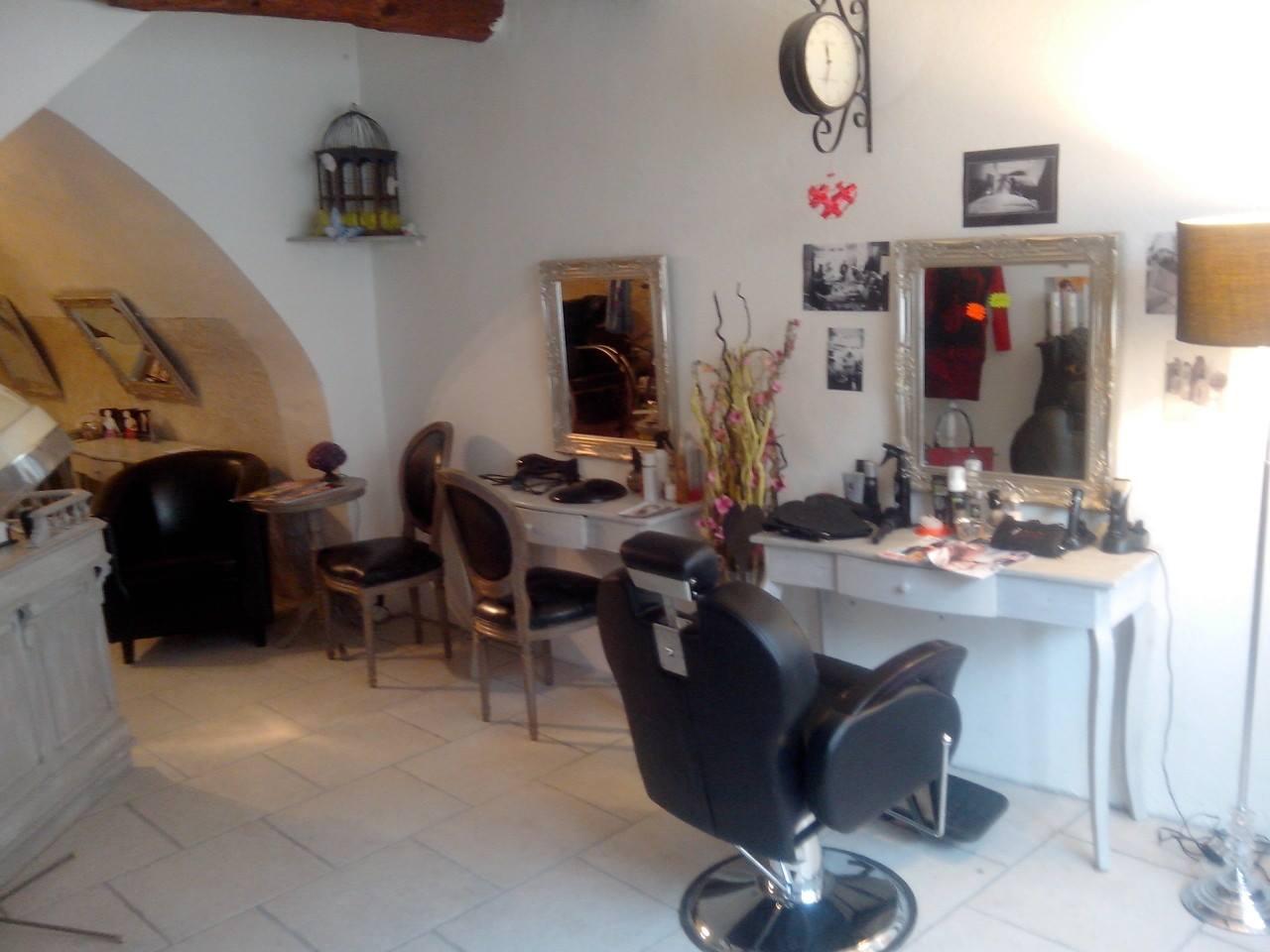 Vintage coiffure saint etienne les orgues avis tarifs horaires t l phone - Salon de coiffure saint etienne ...