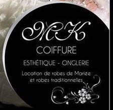 MK coiffure institut Villejuif