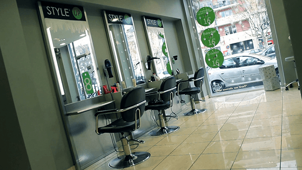 Salon coiffure rennes cleunay tendance coiffure rennes for Salon coiffure rennes